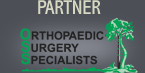 Orthopaedic Surgery Specialists